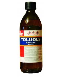 TOLUOLS